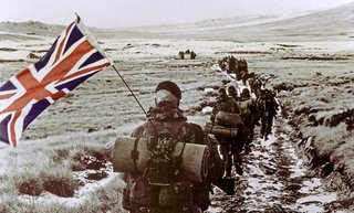 Max_Hastings__we_couldn_t_fight_the_Falklands_War_today.jpg
