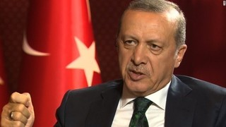 turkey-president-erdogan-interview-cnn.jpg