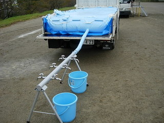 vehicle-carrying-drinking-water-tank-1.JPG